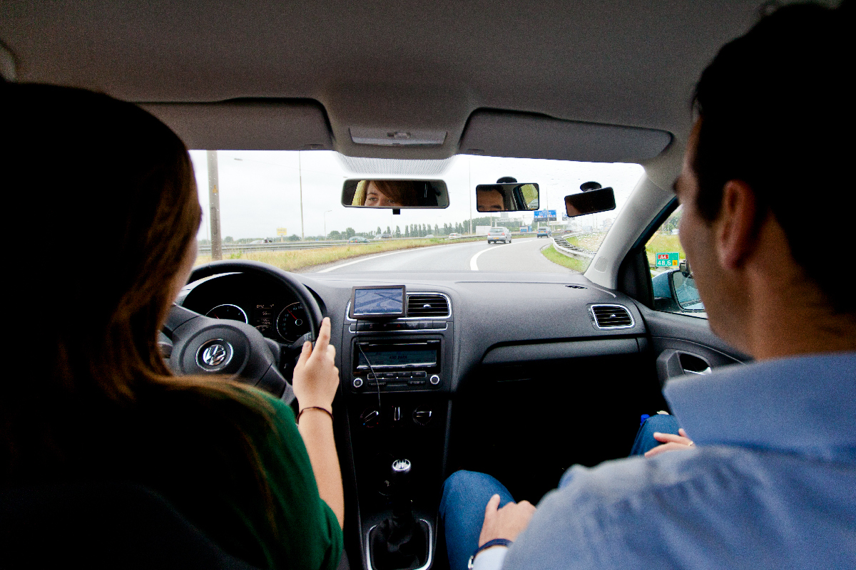 Wat kost een rijbewijs?